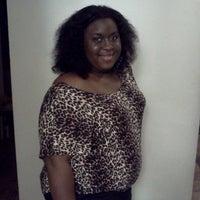 Photo taken at Bealls Florida by LaSheldon M. on 1/20/2012