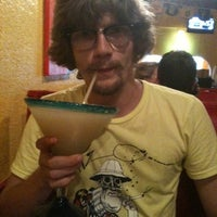 Photo taken at Carlito's Mexican by Jayk J. on 9/4/2011