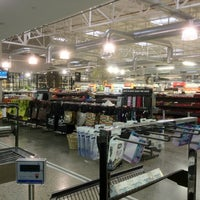 Photo taken at Woolworths Food by Christopher H. on 5/15/2012