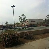 Photo taken at Target by Nikki O. on 3/27/2012