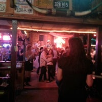 Photo taken at Cowboy Palace Saloon by Mike D. on 8/25/2012