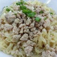 Photo taken at Famous Seremban Favorites Restaurant by Kay Yi W. on 8/4/2012
