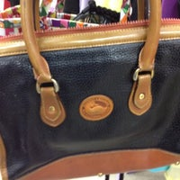 Photo taken at Family Thrift Outlet by Gladys A. on 8/23/2012