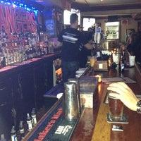 Photo taken at Whiskey Tavern by Stephanie K. on 5/4/2012