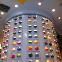 Photo taken at The LEGO Store by Sébastien F. on 6/9/2012