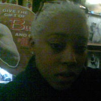 Photo taken at Buca di Beppo by Nia P. on 11/5/2011