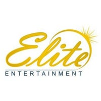 Photo taken at Elite Entertainment's New Corporate Headquarters by Michael W. on 12/20/2011