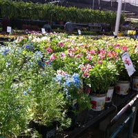 Photo taken at Lowe's Home Improvement by Jack I. on 3/10/2012