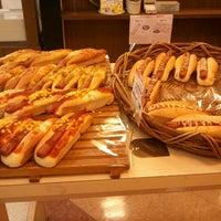 Photo taken at カンテボーレ イオン市川妙典店 by nonno on 8/19/2012
