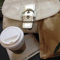 Photo taken at Starbucks by Engineer Najat on 5/4/2012