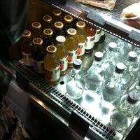 Photo taken at Starbucks by Rosario H. on 6/16/2012