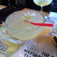Photo taken at Cabo Cantina by Robert D. on 9/10/2011