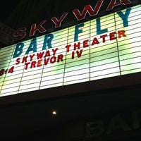 Photo taken at Bar Fly by Mike H. on 8/5/2012