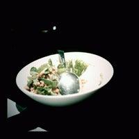 Phloey Fine Thai Cuisine