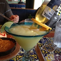 Photo taken at Chili's Grill & Bar by Beth W. on 5/21/2012