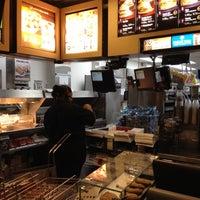 Photo taken at McDonald's by Anthony J. on 7/12/2012