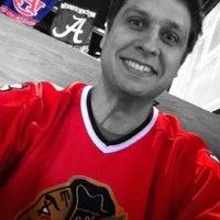 Photo taken at Buffalo Wild Wings by Alan on 10/21/2011