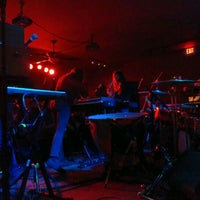 Photo taken at The Gramophone by Do314 on 2/8/2012