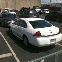 Photo taken at Enterprise Rent-A-Car by Amy K. on 4/13/2012