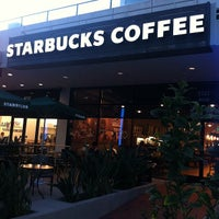 Photo taken at Starbucks by Rick M. on 7/3/2012