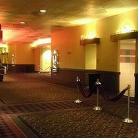 Photo taken at SouthSide Works Cinema by Brandon M. on 11/3/2011