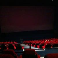 Photo taken at Cineplexx Innsbruck by Michael J. on 5/26/2011