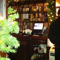 Photo taken at Rosie O'Grady's by Wayne S. on 12/10/2011
