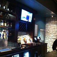 Photo taken at Firewater Grille by Jorge P. on 2/24/2011