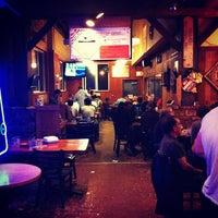 Photo taken at Diamond Knot Brewery & Alehouse by Tommy L. on 6/16/2012