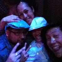 Photo taken at Club Trigger by Tiny A. on 5/16/2012
