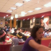 Photo taken at KFC by Jhun A. on 11/12/2011