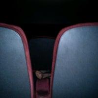 Photo taken at Rotunda Cinemas by Mace on 7/27/2012
