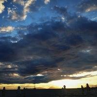 Photo taken at Akanthus by Efi P. on 5/24/2012