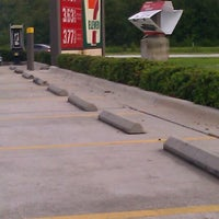 Photo taken at 7-Eleven by Ariana P. on 8/29/2011