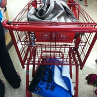 Photo taken at Trader Joe's by Jack P. on 7/1/2012