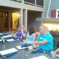 Photo taken at Piccadilly's Public House & Restaurant by Stacie D. on 6/10/2012