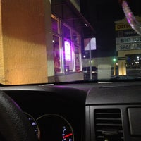 Photo taken at Taco Bell / Pizza Hut by Jason R. on 2/19/2012