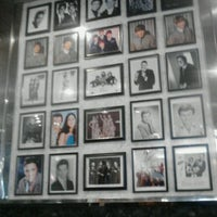 Photo taken at Mary Ann's Diner by Katelyn B. on 5/10/2012