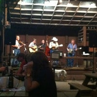Photo taken at Love Shack by Marjorie F. on 6/10/2012