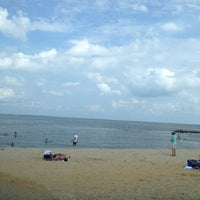 Photo taken at Riverboat on the Potomac by Tricia G. on 8/11/2012