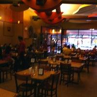 Photo taken at Jackson Diner by Mitch Z. on 6/10/2012