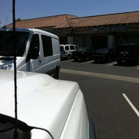 Photo taken at Launderland Coin Wash by Jonathan A. on 8/7/2012