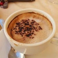 Photo taken at Torre Don Virgilio Resort by Deborah P. on 8/18/2012