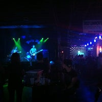Photo taken at Dirty Dog Bar by Chris D. on 3/13/2012