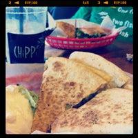 Photo taken at Mirasol's Cafe by Kayla A. on 6/28/2012