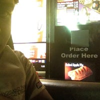 Photo taken at McDonald's by jc T. on 5/18/2012