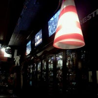 Photo taken at TGI Fridays by Blessed W. on 12/27/2011