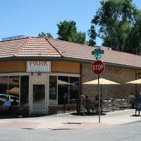 Photo taken at Park Burger by Denver Westword on 10/6/2011