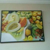 Photo taken at Café Vergueiro by Nathalia C. on 2/8/2012