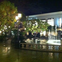 Photo taken at La Piazza by James on 8/30/2012